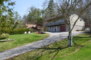 Kawartha Lakes waterfront home for sale