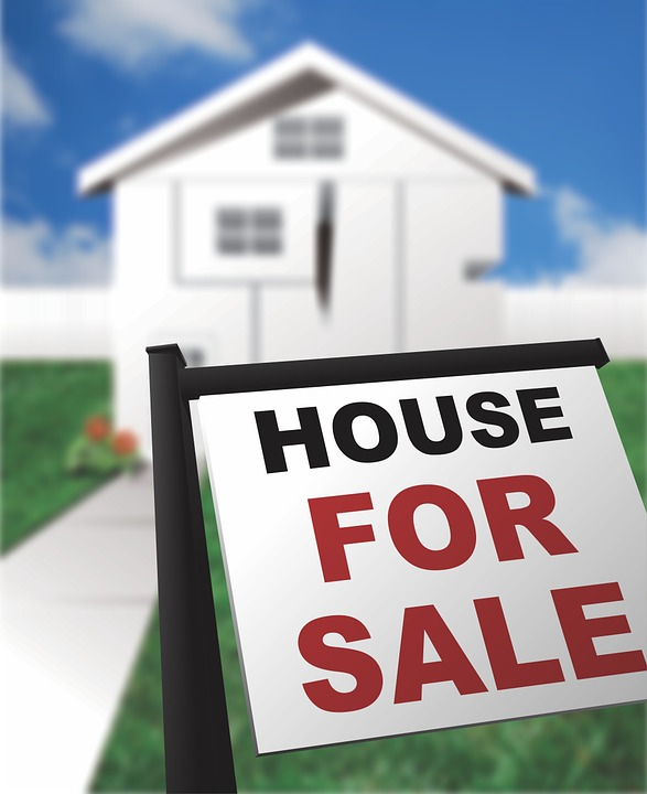 home buying title insurance